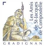 Logo Association St-Jacques
